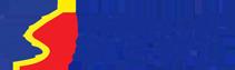 乐虎国际娱乐app下载_乐虎国际官网登录_乐虎国际lehu805